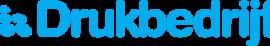 Adv-logo-drukwerkbedrijf