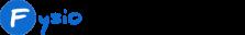 Adv-logo-fysiorotterdam