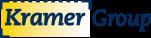 Adv-logo-kramergroep