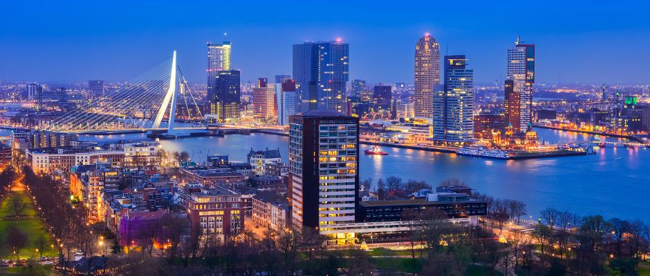 Rotterdamdeluxe-skyline.jpg